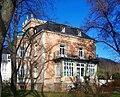 Radebeul Hauptstr 53 (2).jpg