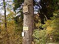 Radevormwald Uelfebad 02.jpg