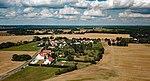 Radibor Merka Aerial.jpg