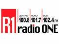 Radio-Oneds.png