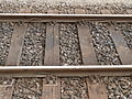 Rail earthing 02.jpg