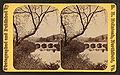 Railroad Bridge, Northfield, Vt, by McIntosh, R. M., b. 1823.jpg