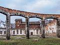 Railway-Depot-Bamberg-P1330796.jpg