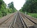 Railway to Marden - geograph.org.uk - 1357009.jpg