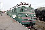RailwaymuseumSPb-150.jpg