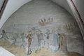 Rain am Lech St. Johannes Baptist 215.JPG