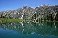 Rainbow Lake, Domel H01 3071.jpg