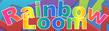 Rainbow Loom Canada.png