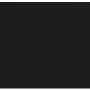 Raindance Film Festival - Image: Raindance logo square