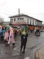 Rainy Mardi Gras in Marigny 204.jpg
