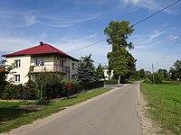 Rakowo Stare (powiat kolneński).jpg