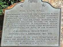 Ralston hall 1.JPG