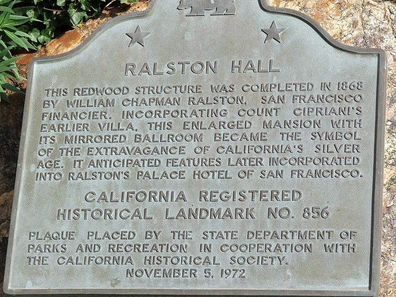 File:Ralston hall 1.JPG
