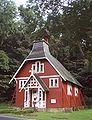 Ralswiek Holzkapelle.JPG