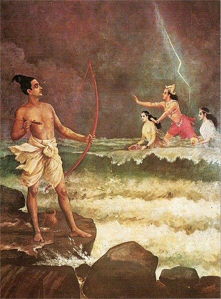 File:Rama-Varuna.jpg