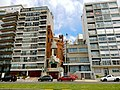 Rambla - Castillo - Pittamiglio - Montevideo - Uruguay (34893292640).jpg