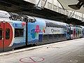 Rame TER Centre Voie 24 Gare Montparnasse - Paris XV (FR75) - 2021-03-14 - 2.jpg