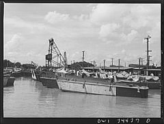 Ramp boats under construction 8d39888v.jpg