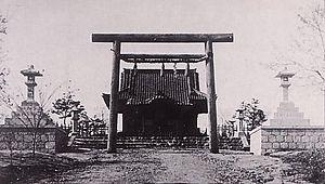 Chongjin
