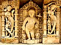 Rani ki vav - Gujarat - 05.jpg