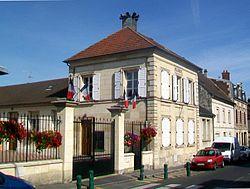 Rantigny