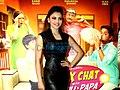 Ranveer-Singh-graces-the-screening-of-YRFs-short-film-Sex-Chat-with-Pappu-Papa-3.jpg