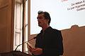 Raphaël Enthoven - Grand Prix du livre audio 2015 (18835849096).jpg