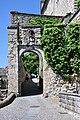 Rapperswil - Schloss - Portal - Schlossgasse 2011-05-25 11-30-40 ShiftN.jpg
