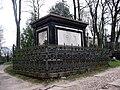 Rasų kapinės (9).jpg