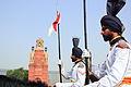 Rashtrapati Bhavan 01.JPG