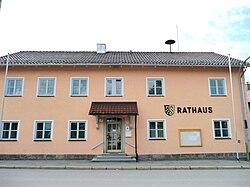 Rathaus Jandelsbrunn.JPG