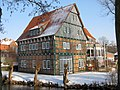 Ratzeburg Altes Faehrhaus 2010-01-25 023.jpg