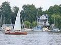 Rauchfangswerder Nord - SC Argo (Argo Sailing Club) - geo.hlipp.de - 41241.jpg