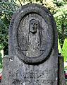 Ravensburg Hauptfriedhof Grabmal Haerle.jpg