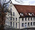 Ravensburg Michaelskloster 01.jpg