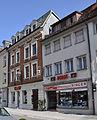 Ravensburg Obere Breite Straße20-22.jpg