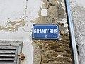 Ravilloles - Grand'Rue - plaque (juil 2018).jpg