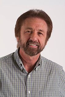 Ray Comfort New Zealand-born Christian minister and evangelist