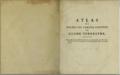 Raynal histoire des deux Indes Atlas.png