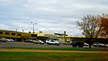 Rayovac® Fennimore Plant - panoramio.jpg