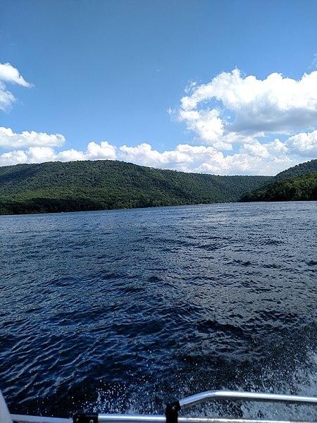 File:Raystown Lake August 2016 - panoramio - Ron Shawley (18).jpg
