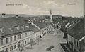 Razglednica Slovenske Bistrice 1900.jpg