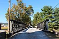Reading-Halls Station Bridge in Color 8.jpg