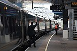 Reading - GWR 800022 +800020 off to London.JPG
