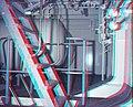 Reaktornebenanlagen 3.jpg