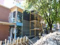 Rear of construction SE corner of King and Parliament, 2013 08 17 -aa.JPG - panoramio.jpg