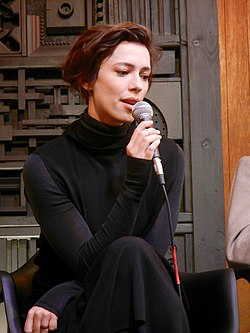 Rebecca Hall Speaks (24704766369).jpg