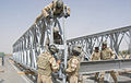 Rebuilding the Mabey Johnson Bridge in Afghanistan. jpg.jpg