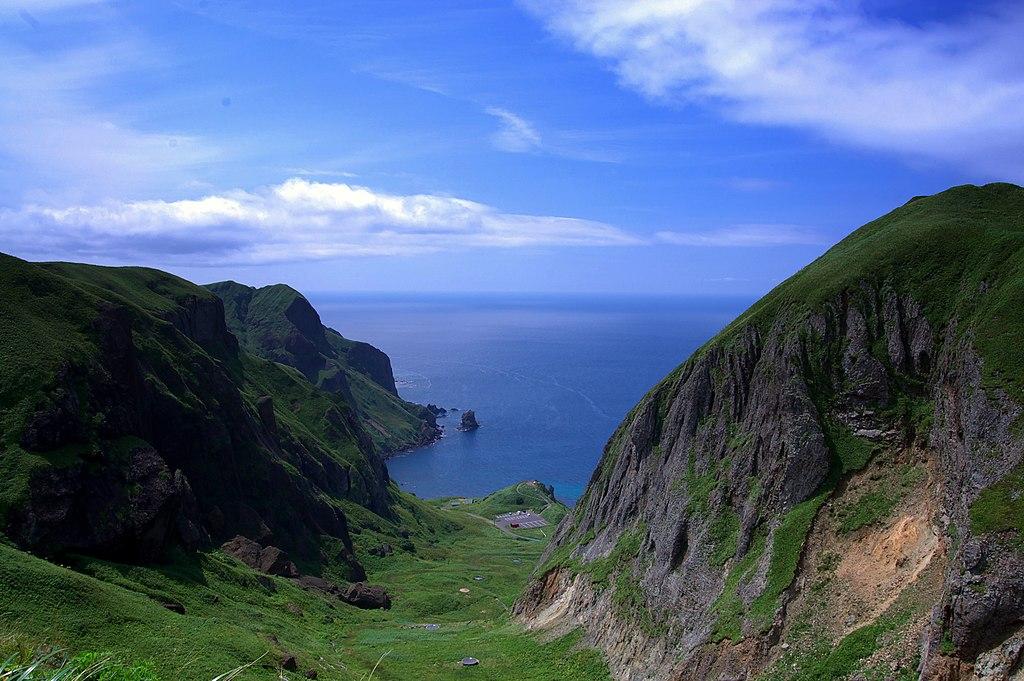 Rebun Island (7805402080)