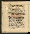 Rechenbuch Reinhard 017.jpg